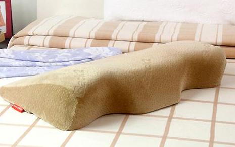 治疗颈椎的枕头有用吗乳胶枕头具有护颈功能【今日信息】